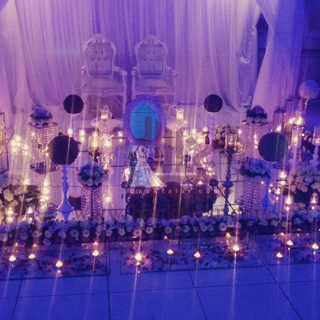 baghpashaiishiraz(6) b باغ تالار پاشا شیراز
