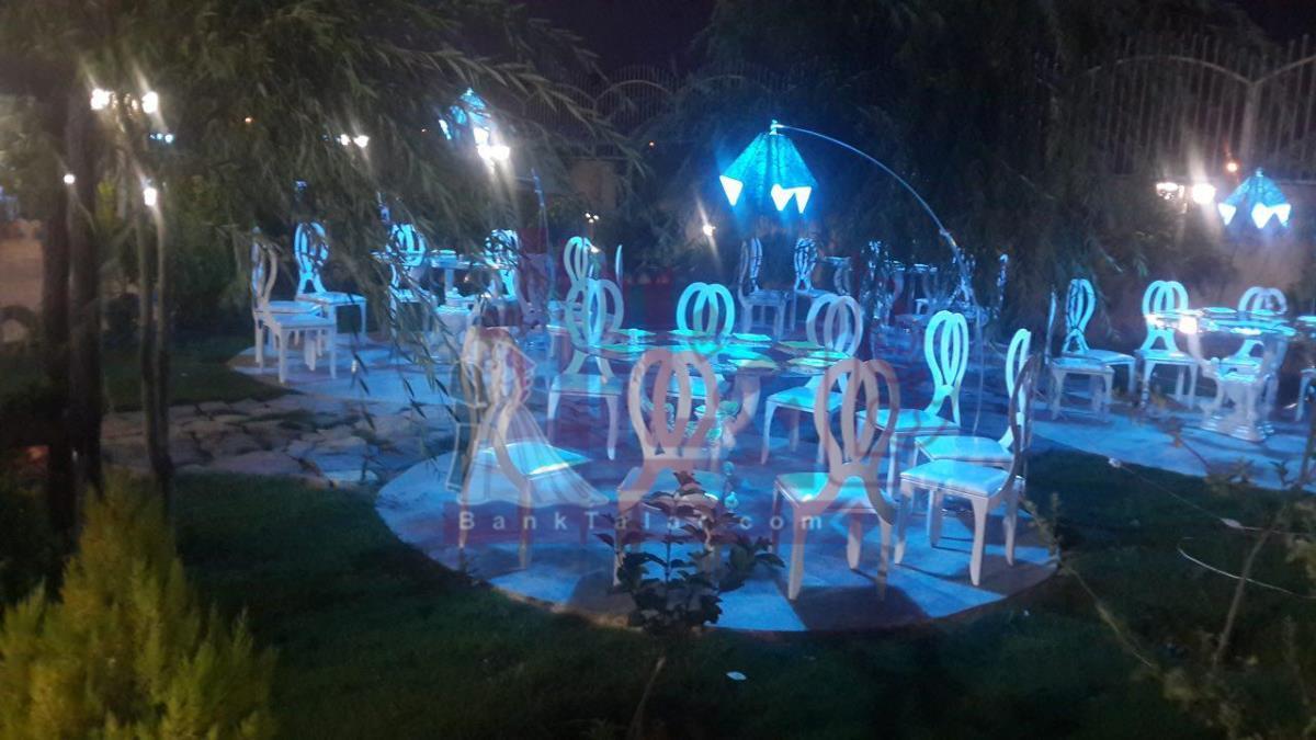 baghtajmahal(12) b باغ تالار تاج محل شیراز