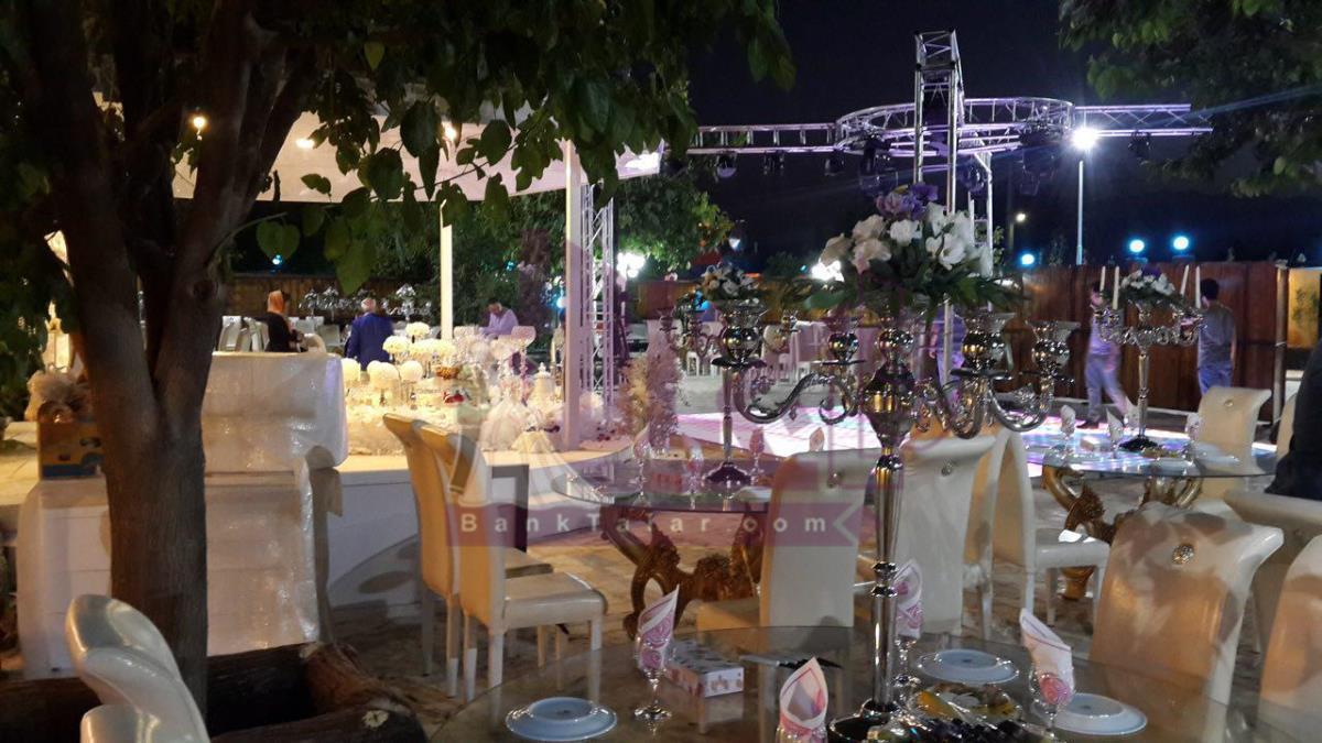baghtajmahal(13) b باغ تالار تاج محل شیراز