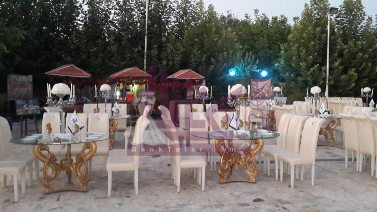 baghtajmahal(5) b باغ تالار تاج محل شیراز