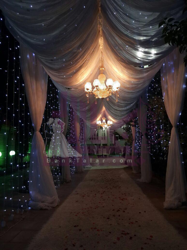 baghtajmahal(7) b باغ تالار تاج محل شیراز