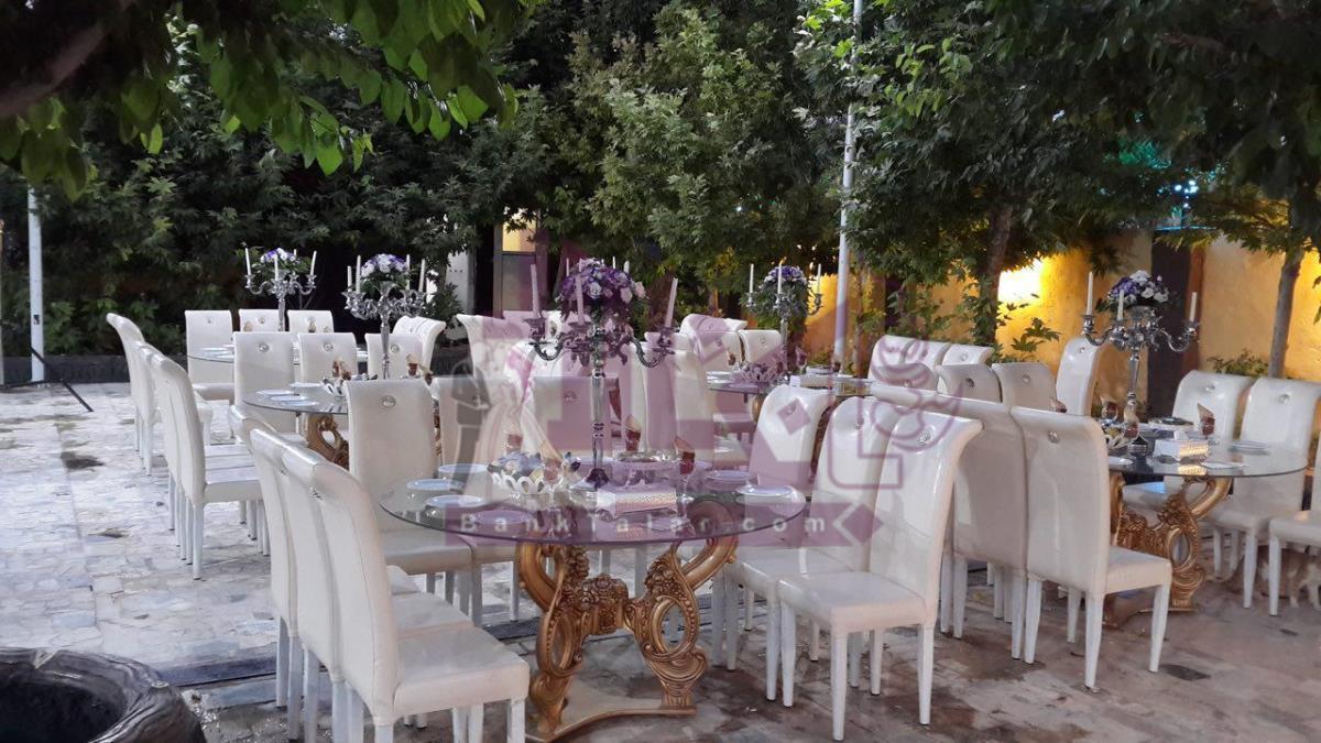 baghtajmahal(9) b باغ تالار تاج محل شیراز