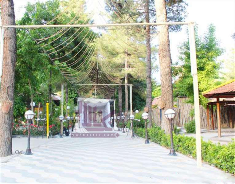 baghtalarparopark01b باغ تالار پروپارک شیراز