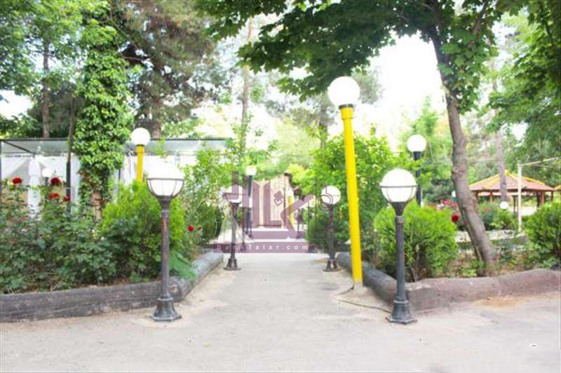 baghtalarparopark06b باغ تالار پروپارک شیراز