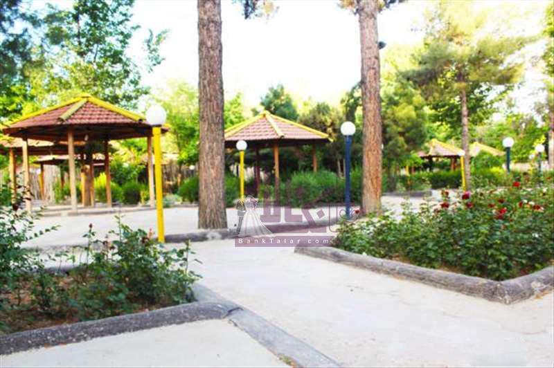 baghtalarparopark07b باغ تالار پروپارک شیراز