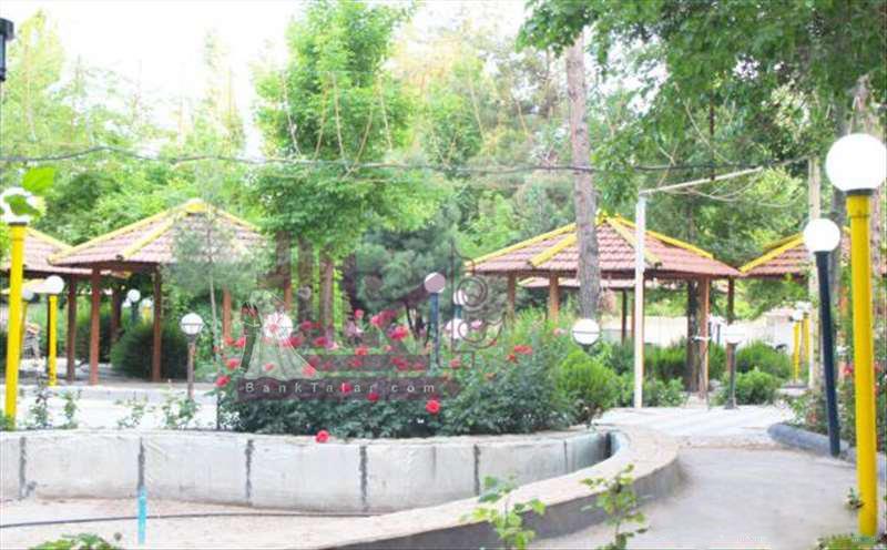 baghtalarparopark08b باغ تالار پروپارک شیراز