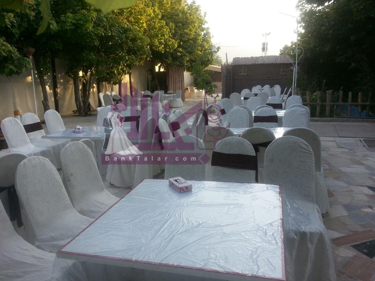 sarvenazomid04b باغ تالار سروناز امید شیراز