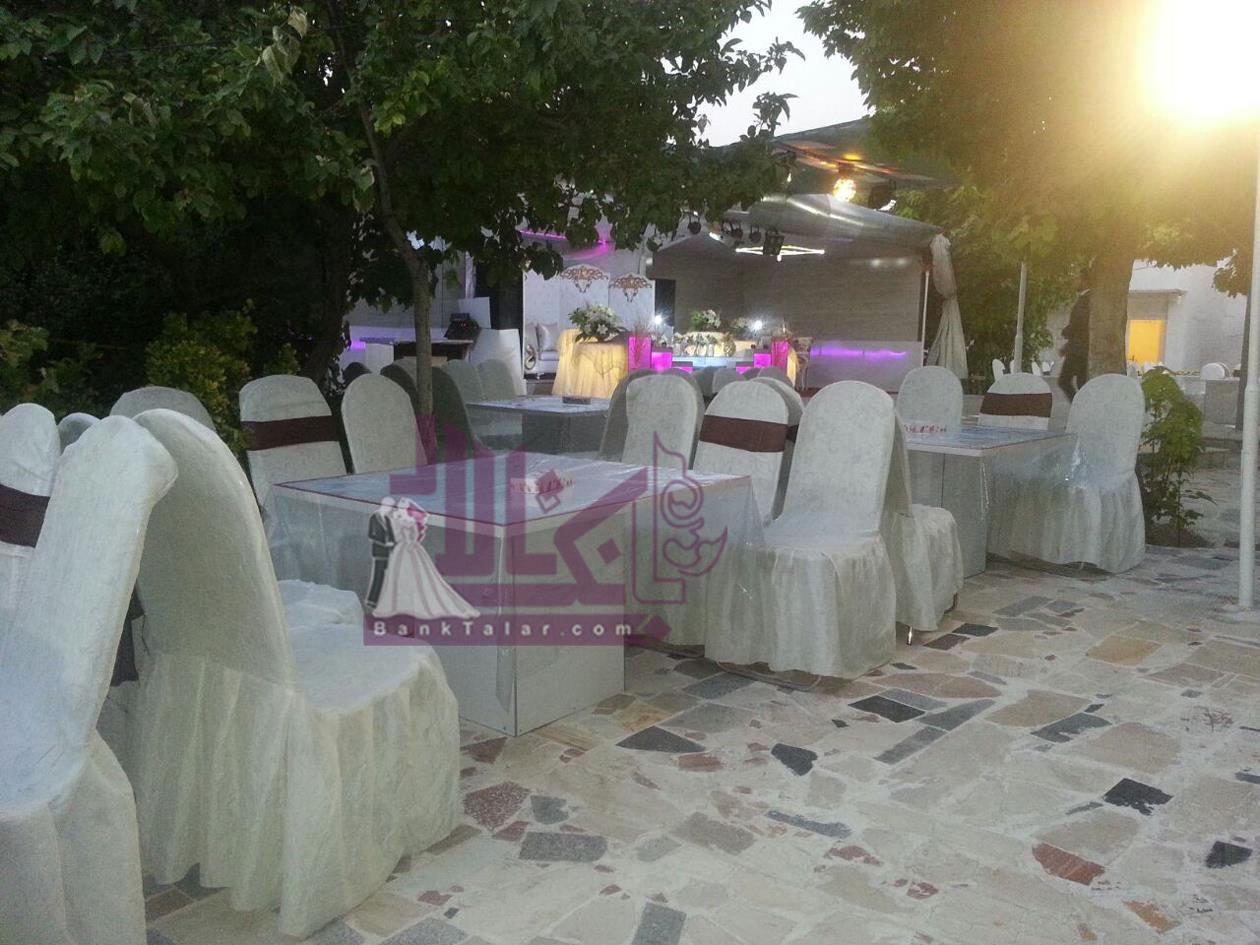 sarvenazomid08b باغ تالار سروناز امید شیراز