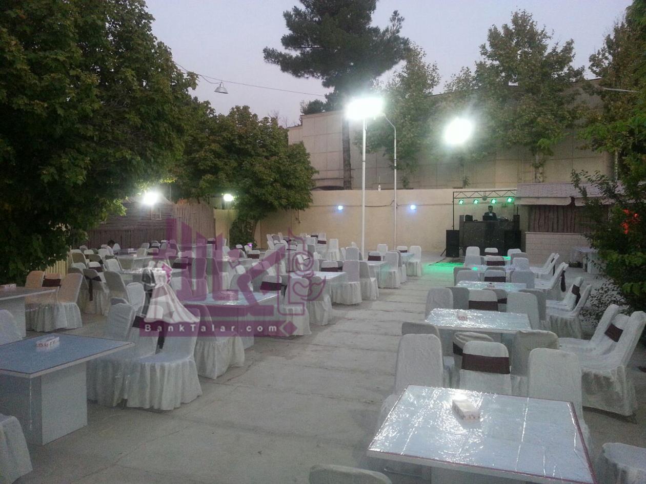 sarvenazomid12b باغ تالار سروناز امید شیراز